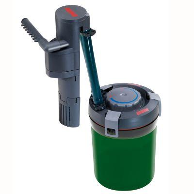 Eheim External Filter Aquacompact – 60, upp till 60 liter