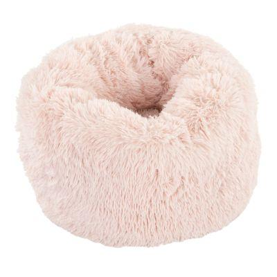 Mochi-kissanpeti - rosa - Ø 55 x K 25 cm