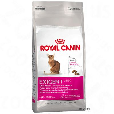 royal-canin-exigent-3530-smagssans-okonomipakke-2-x-10-kg