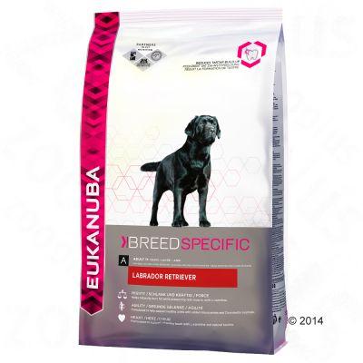 eukanuba-breed-labrador-retriever-hondenvoer-12-kg