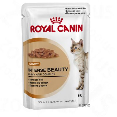 royal-canin-intense-beauty-i-sauce-okonomipakke-24-x-85-g
