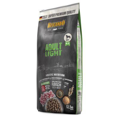 Belcando Adult Light - Säästöpakkaus: 2 x 12,5 kg