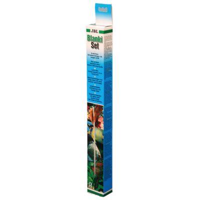 JBL Blanki akvarium-fönsterraka – 1 st