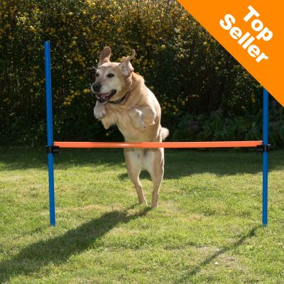 Outdoor Agility Fun & Sport - Horde - Horde-element