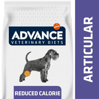 Advance Veterinary Diets Articular Care Light - 2 x 12 kg