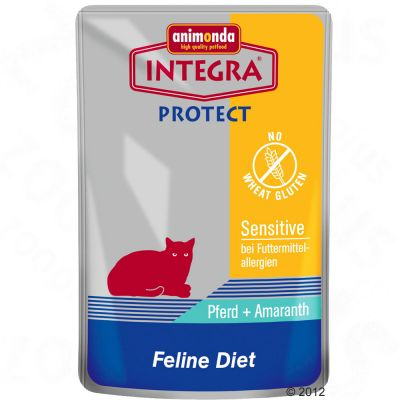 integra-protect-sensitive-kattenvoer-6-x-85-g-kangoeroe-amarant