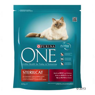 purina-one-sterilcat-kattenvoer-800-g