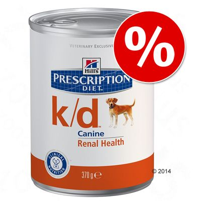 hill-s-prescription-diet-canine-okonomipakke-canine-id-low-fat-24-x-360-g