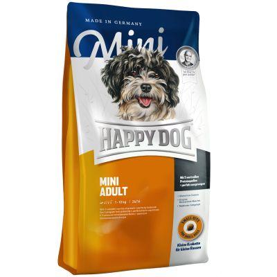 Happy Dog Supreme Mini Adult - 4 kg