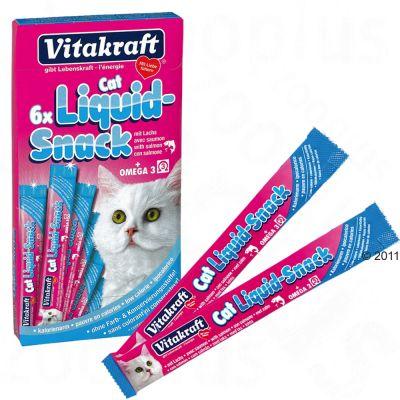 vitakraft-cat-liquid-snack-med-laks-omega-3-okonomipakke-24-x-15-g