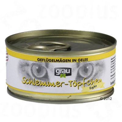 grau-grydeguf-light-kraase-i-gele-6-x-100-g
