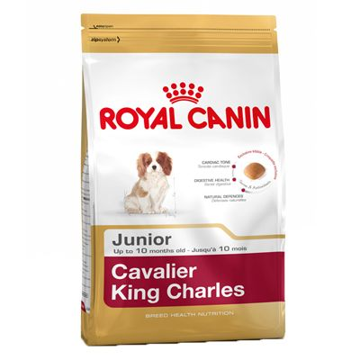 royal-canin-breed-cavalier-king-charles-junior-15-kg