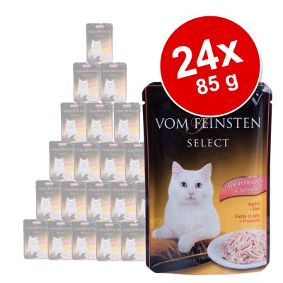 megapakke-animonda-vom-feinsten-select-24-x-85-g-kyllingefilet-ag-aloe-vera