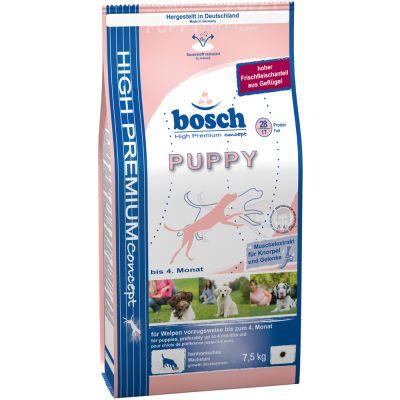 bosch-puppy-hondenvoer-75-kg