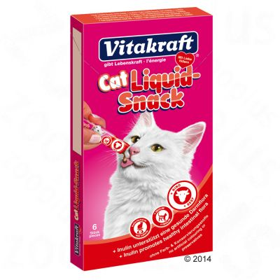 vitakraft-cat-liquid-snack-rund-inuline-6-x-15-g