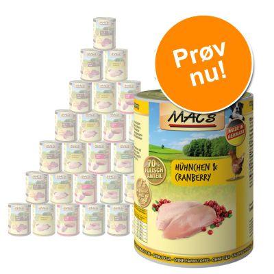 blandet-pakke-mac-adult-30-x-400-g-5-forskellige-smagsvarianter
