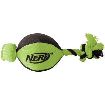 nerf-dog-trackshot-hondenspeelgoed-launcher-25-cm