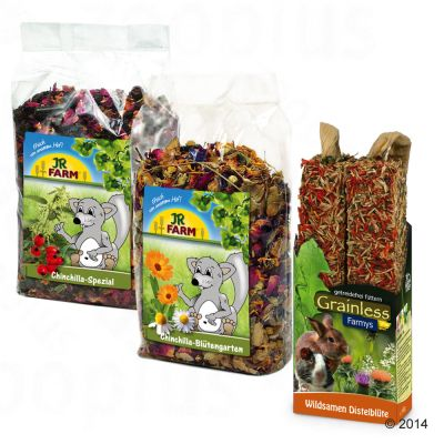 jr-farm-pakket-chinchilla-3-delig-770-g