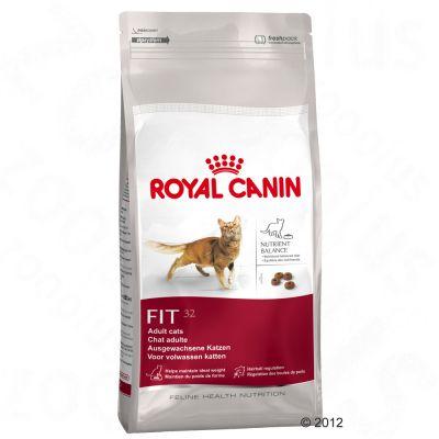 royal-canin-fit-32-kattenvoer-10-kg-2-kg-gratis