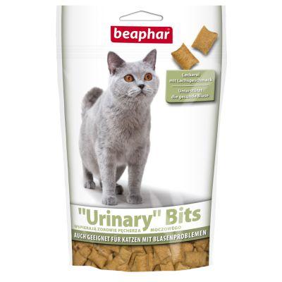 beaphar-urinary-bits-150-g