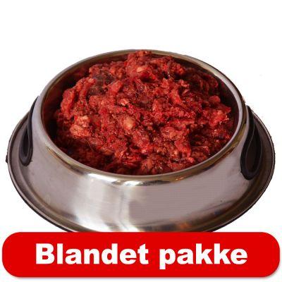 procani-barf-ugepakke-menu-7-forskellige-produkter-20-x-2-x-200-g