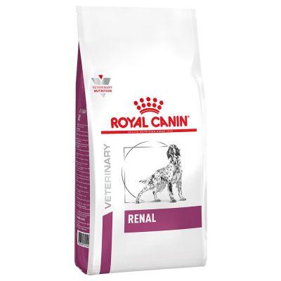 Royal Canin Renal - Veterinary Diet - 14 kg
