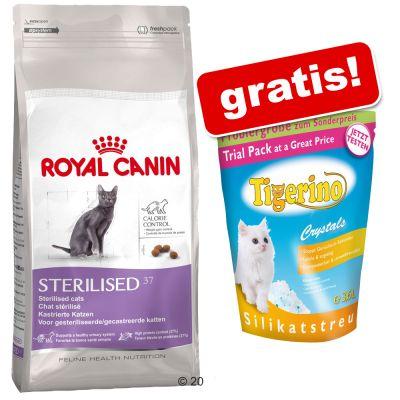 4-kg-royal-canin-36-l-tigerino-crystal-kattegrus-gratis-outdoor-7-4-kg