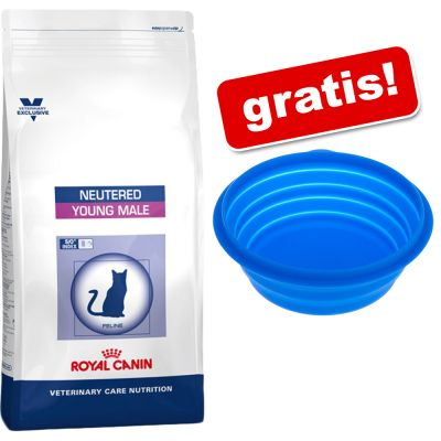 royal-canin-veterinary-diet-silikone-rejseskaal-gratis-senior-consult-stage-1-35-kg