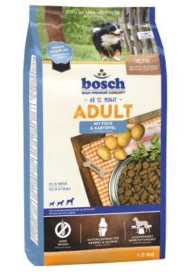 1-kg-bosch-za-skvelou-cenu-hpc-adult-jehneci-ryze