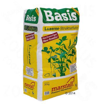 Marstall Basis – 20 kg