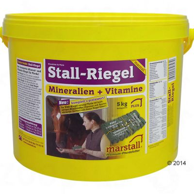 marstall-stal-repen-5-kg