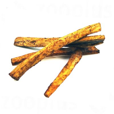 DeliBest Vital Natura Snack, viherhuulisimpukka - 200 g