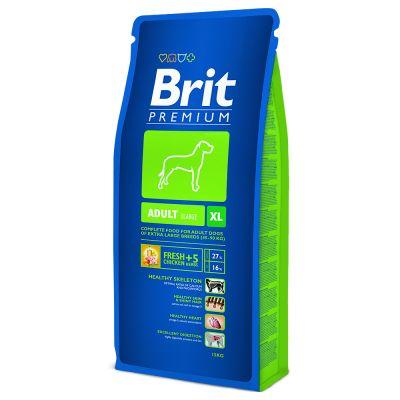 brit-premium-adult-xl-15-kg