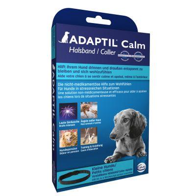 ADAPTIL® Calm Halsband für Hunde