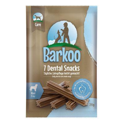 barkoo-dental-snacks-voor-kleine-honden-7-stuks