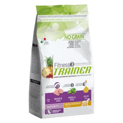 trainer-fitness-3-adult-mediummaxi-maturity-okonomipakke-2-x-125-kg