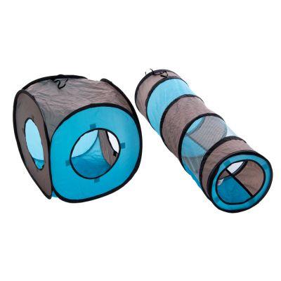 tunel-pro-kocky-connect-2-v-1-1-sada-1-tunel-1-kostka