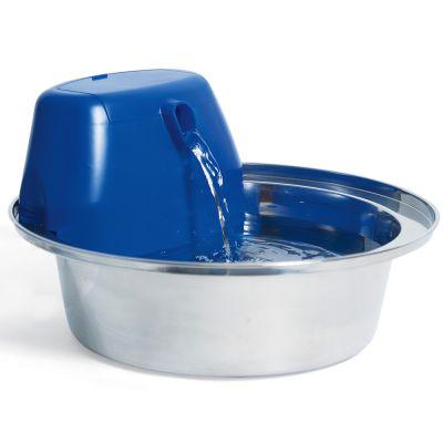 fontana-pro-kocky-aqua-fountain-by-petsafe-aqua-stream-nahradni-filtr-s-aktivnim-uhlim-4-kusy