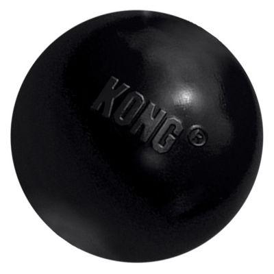 KONG Extreme Ball - M/L: Ø noin 7,5 cm