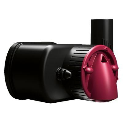 Hydor-kompaktipumppu - 400 l/t
