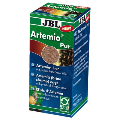 JBL ArtemioPur - 40 ml