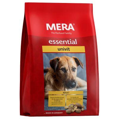 MERA essential Univit -12,5 kg