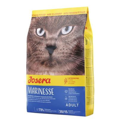 Josera Marinesse - 2 kg
