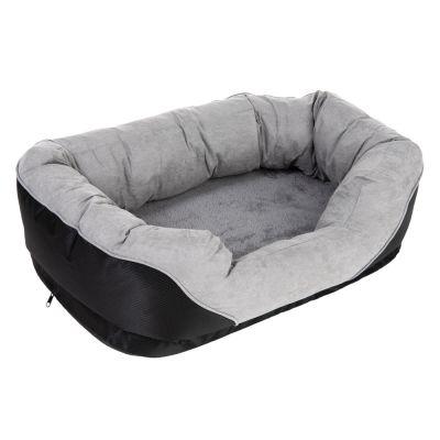 Lazy-koiranpeti - P 75 x L 50 x K 25 cm