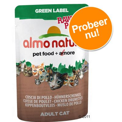 almo-nature-label-6x-3-soorten-gemengd-kattenvoer-green-label-raw-mix-6-x-55-g