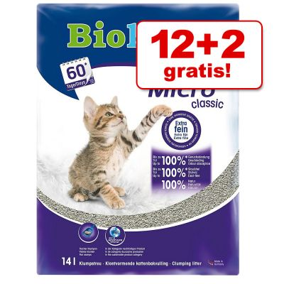 biokats-micro-kattenbakvulling-12-2-liter-gratis-micro-14-l