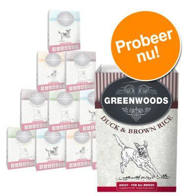 greenwoods-adult-gemengd-pakket-hondenvoer-12-x-395-g