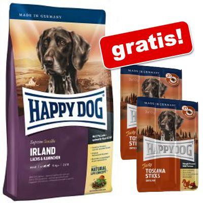 happy-dog-supreme-sensible-2-x-tasty-snacks-gratis-supreme-nieuw-zeeland-125-kg