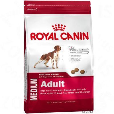 royal-canin-medium-adult-15-kg