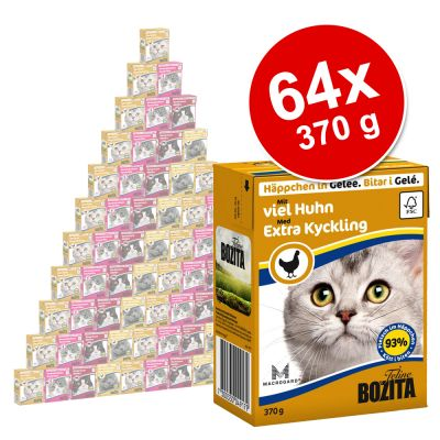 bozita-bidder-i-gele-i-blandet-megapakke-64-x-370-g-variant-v-bidder-i-fisk